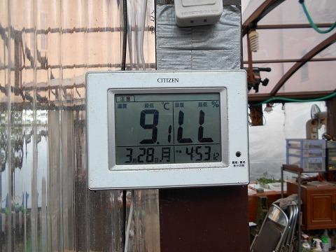 設備_温室温度計_01.jpg